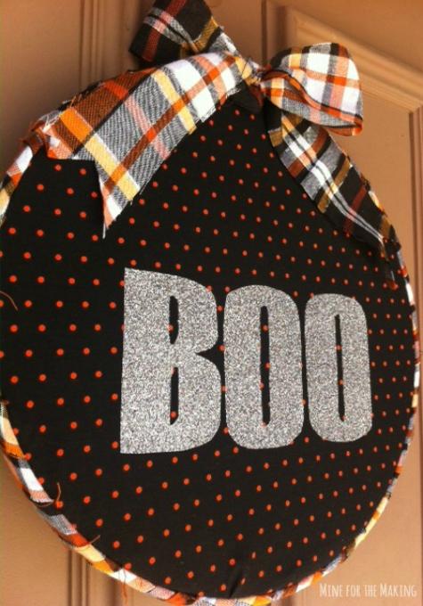 BOO hoop3
