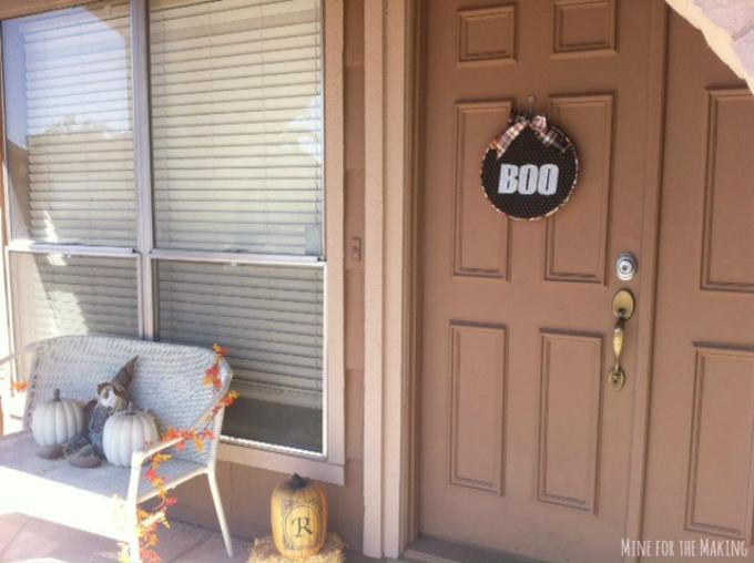 BOO hoop4