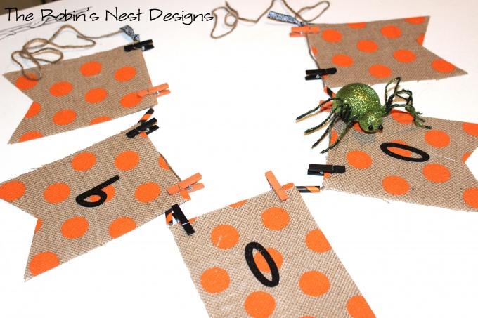 Banner-Table-e1442850076301