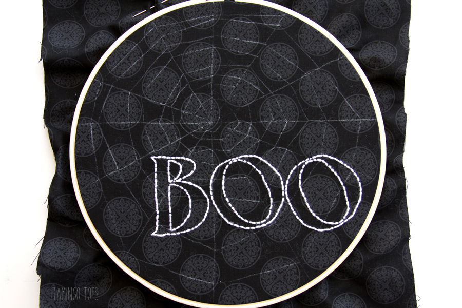 Boo-Embroidery-Letters