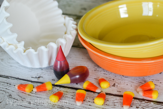 Coffee-Filter-Candy-Corn-1