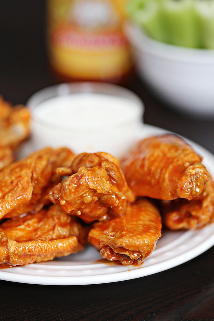 CrockPot_Buffalo_Wings1 copy