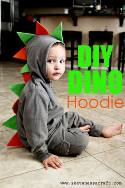 DIY-Dino-Hoodie (1)