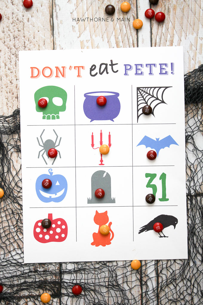Dont-eat-pete-game-1