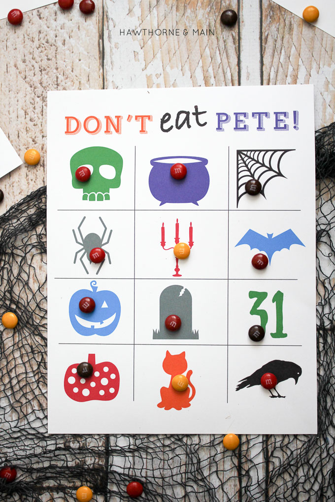 Dont-eat-pete-game-3