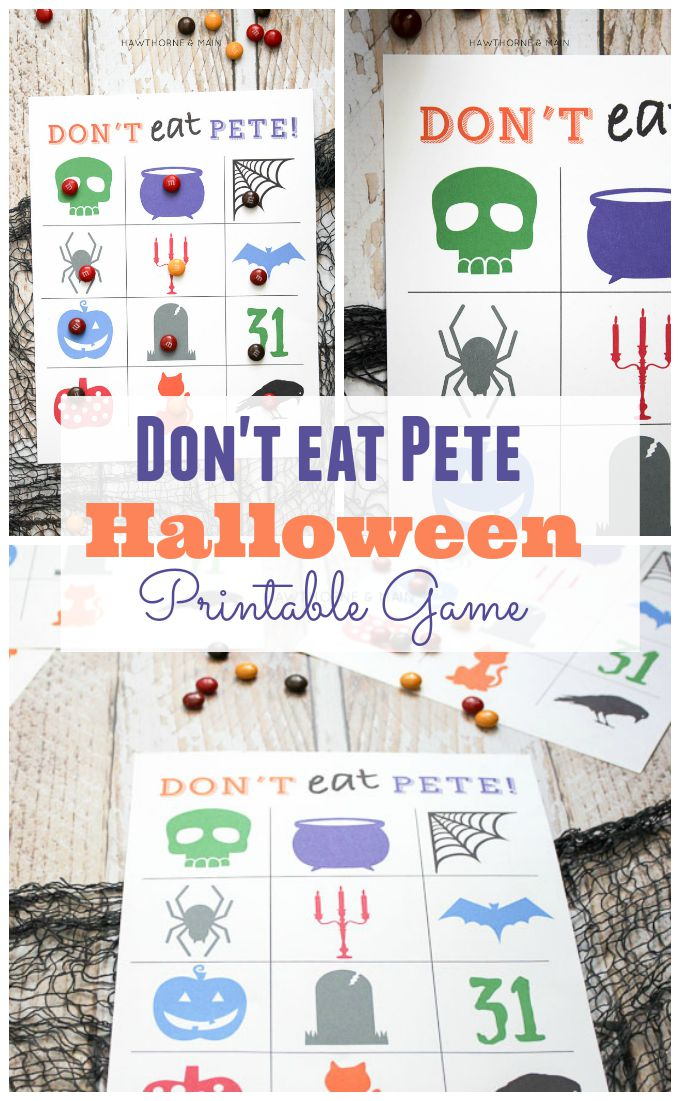Dont-eat-pete-game-title
