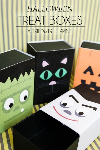 Halloween-Favor-Boxes-SM-11