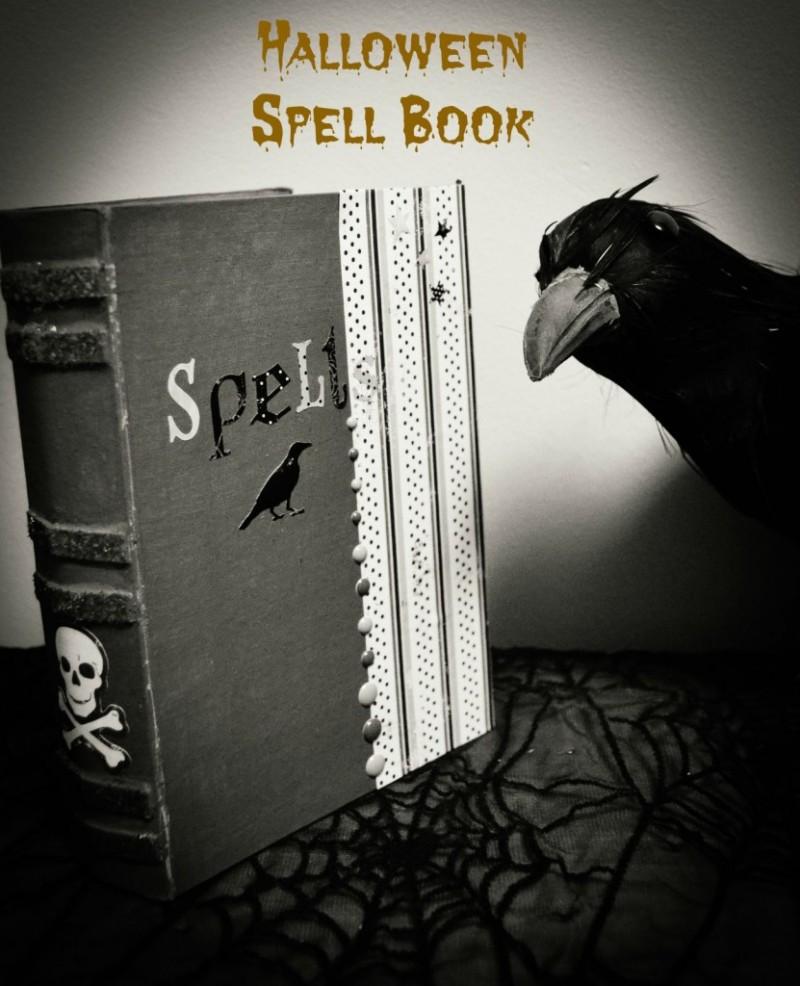 Halloween-Spell-Book-831x1024