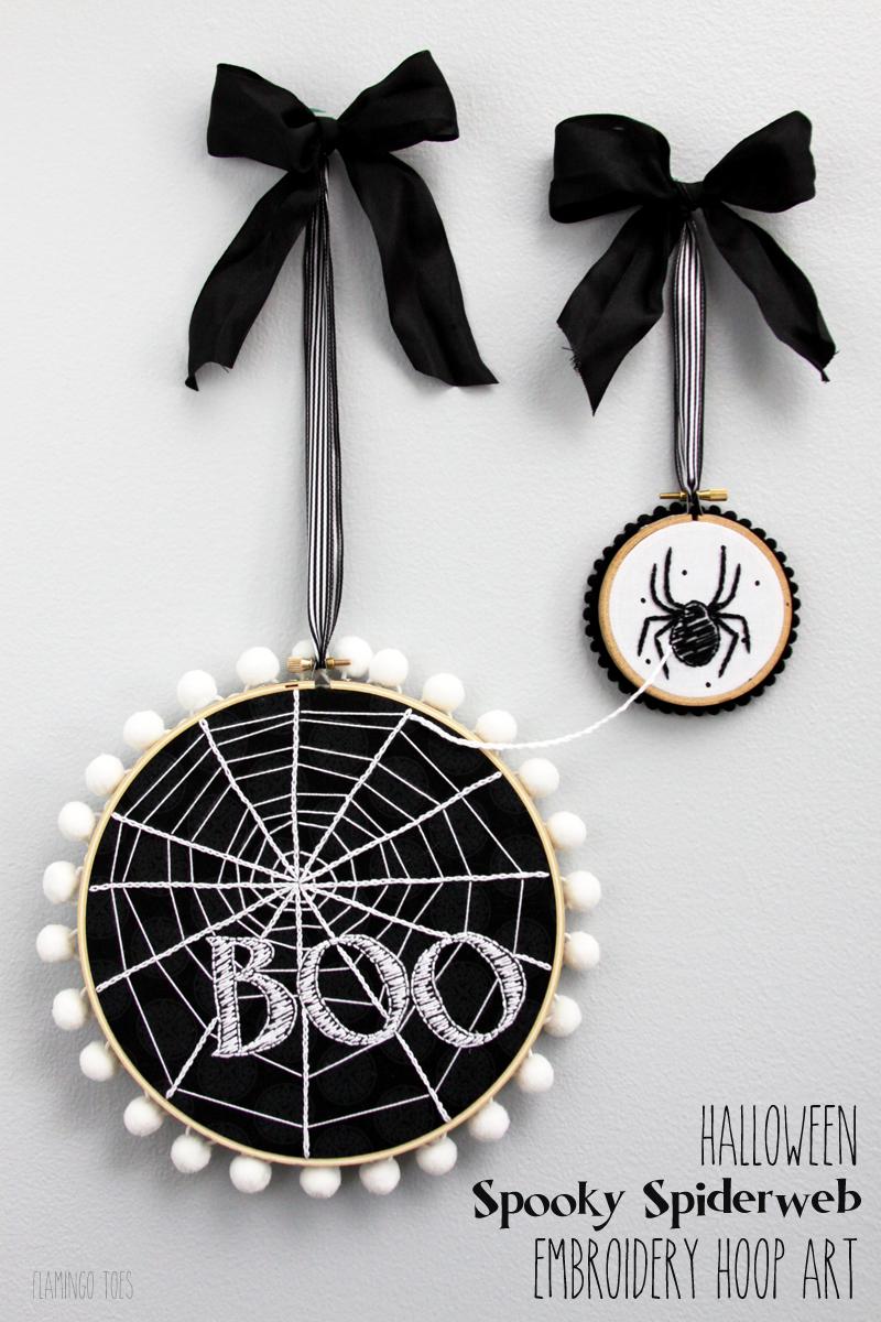 Halloween-Spooky-Spiderweb-Hoop-Art (1)