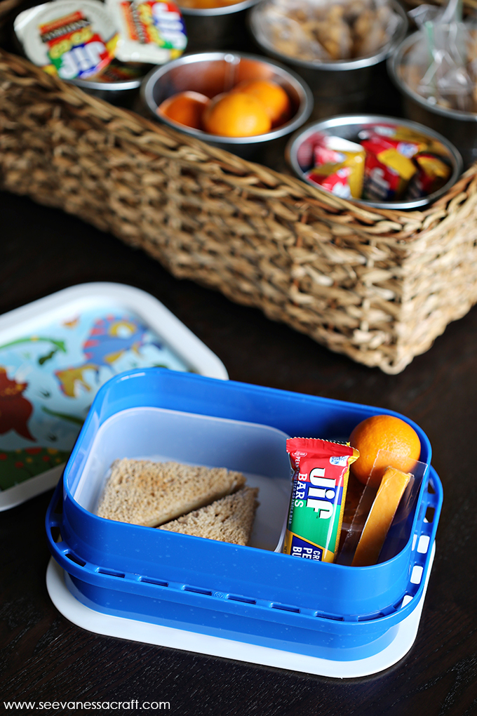 Lunchbox_Station7 copy