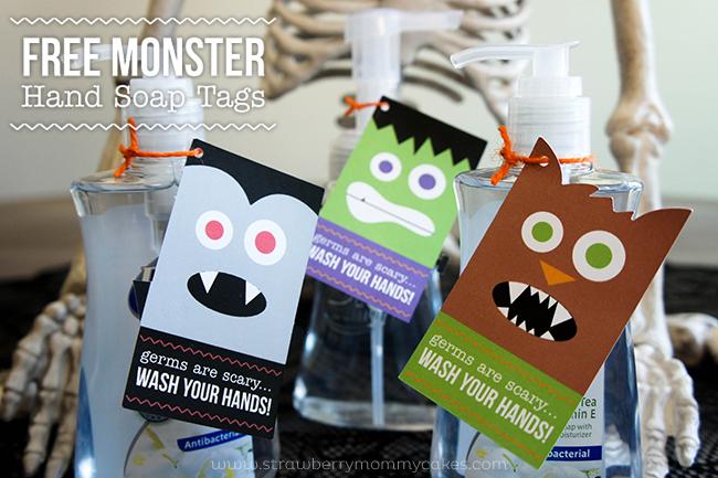 MonsterHandWash2