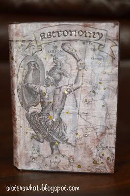 astronomy1 copy
