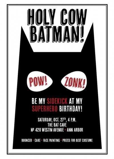 batman_party_invitation