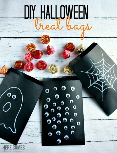 diy-halloween-treat-bags-final