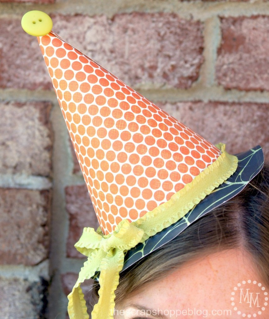 diy-halloween-witch-hat-863x1024
