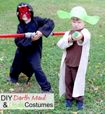 diy-star-wars-costumes-941x1024