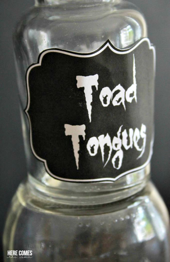 halloween-potion-bottle-labels-3