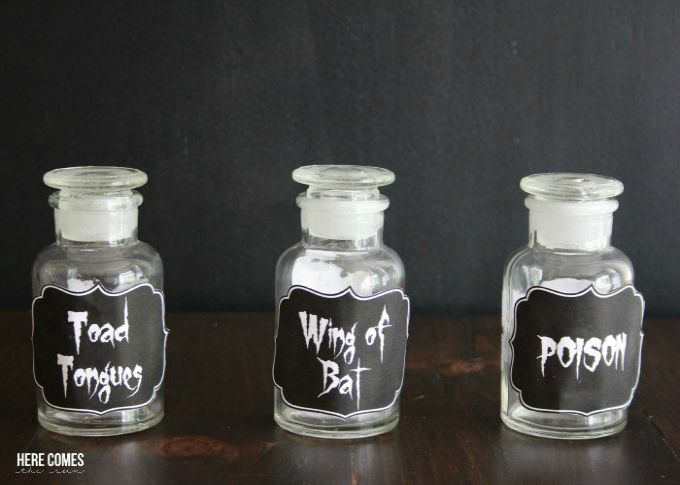 halloween-potion-bottle-labels-4