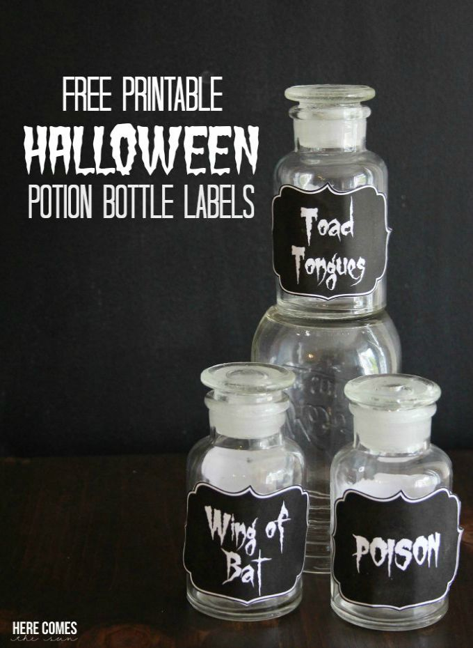 halloween-potion-bottle-labels-title