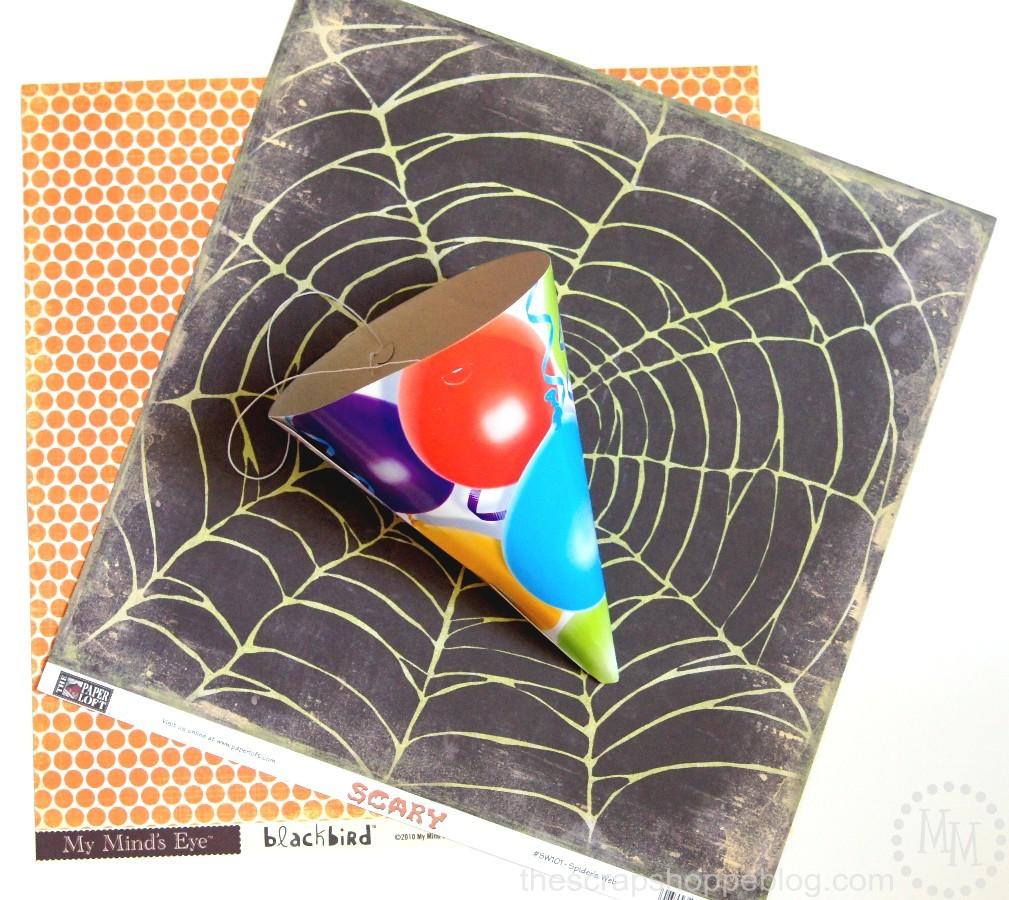 halloween-scrapbook-paper