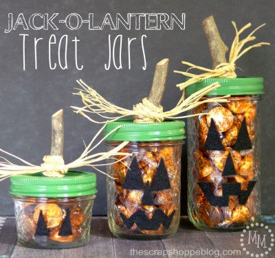 jack-o-lantern-treat-jars-1024x962