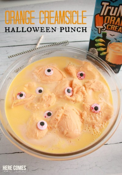 orange-creamsicle-halloween-punch1