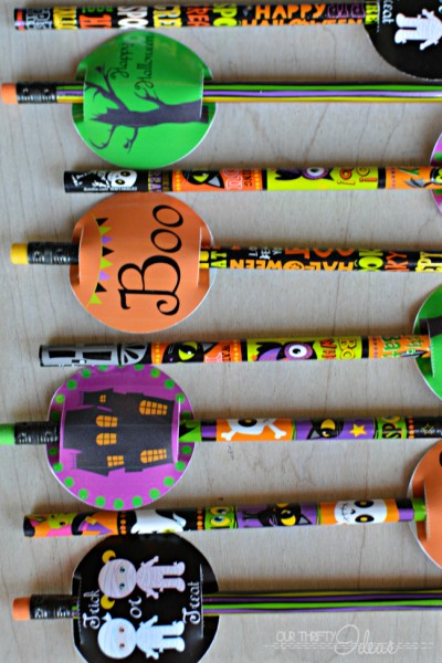 printable-Halloween-pencil-toppers