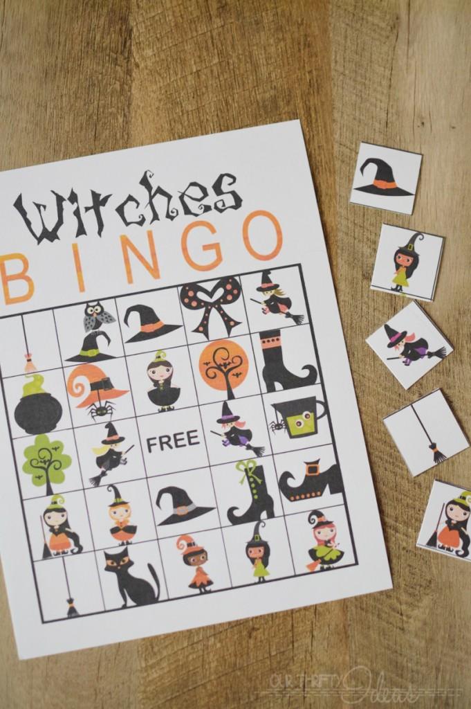 witches-bingo-681x1024