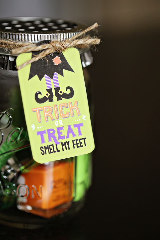 trick or treat smell my feet craft smell my images to print images usseek 8157