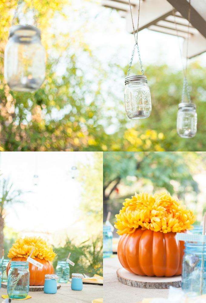 PumpkinBabyShower9