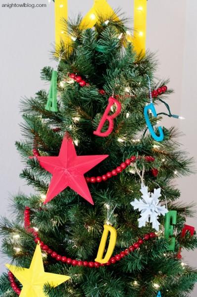 ABC-Kids-Christmas-Tree-8