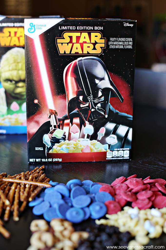 Star Wars Snack Mix 1 copy