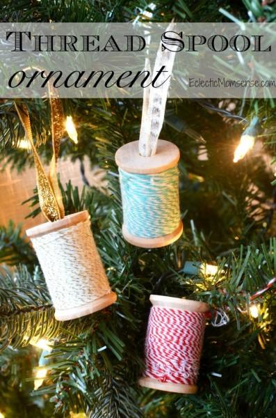 Thread_Spool_Ornament-678x1024