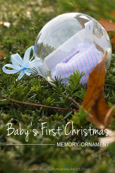 babys-first-christmas-memory-ornament1