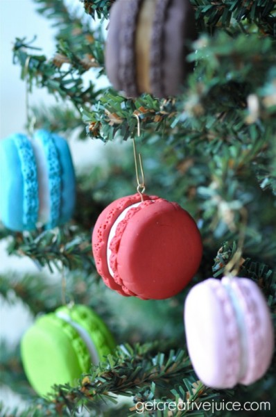 french-macaron-ornaments-2-531x800