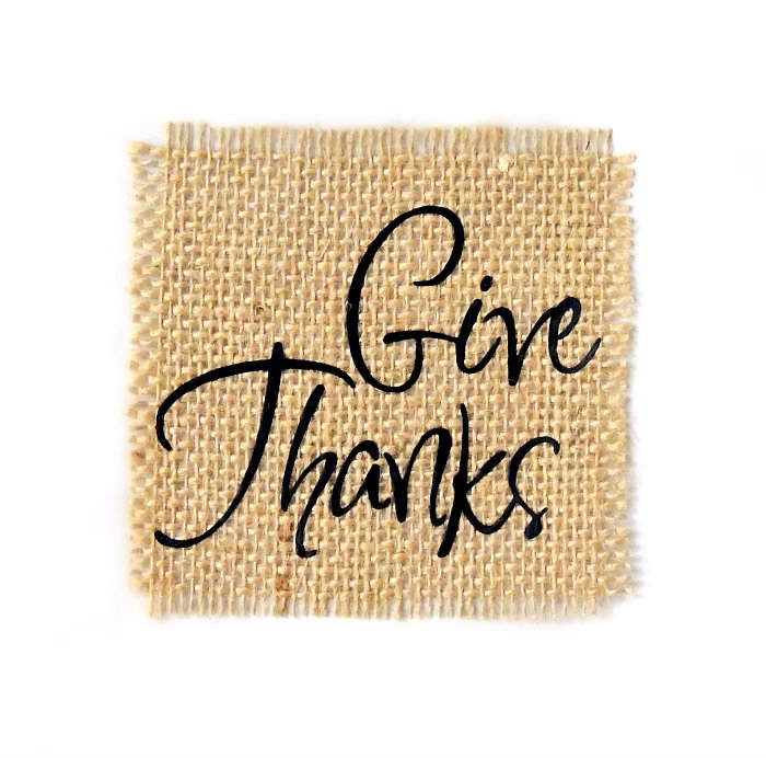 give-thanks-craft