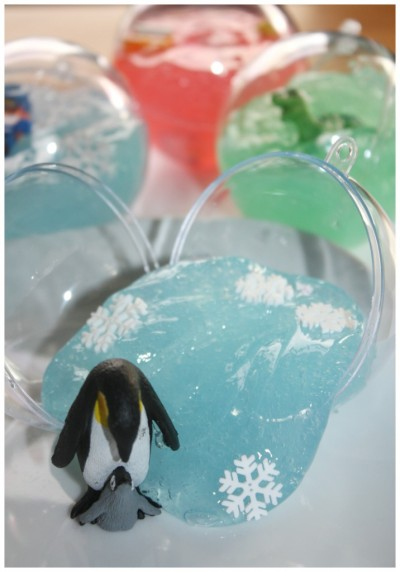 slime-ornament-gifts-for-kids-penguin-arctic--716x1024