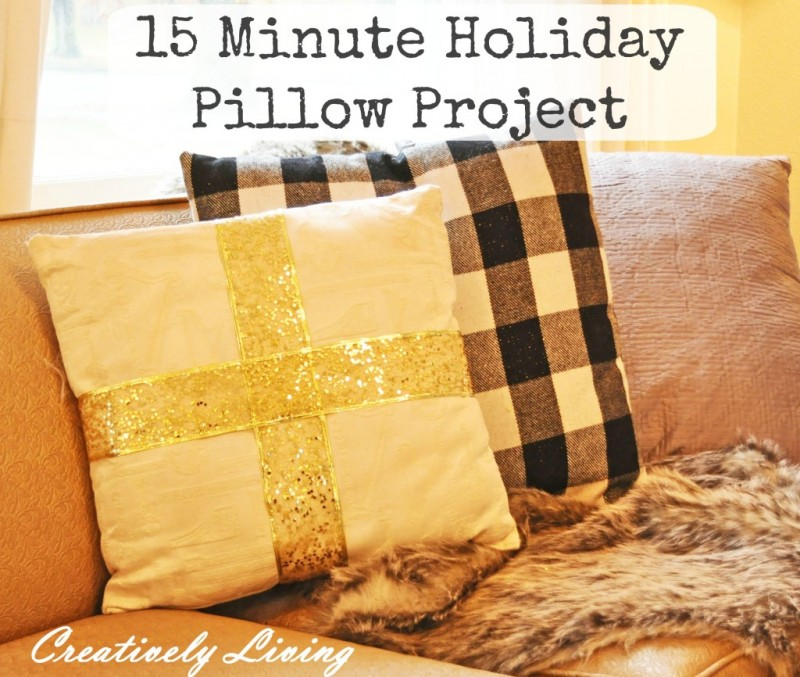 15-Minute-Pillow-Holiday-Idea-by-Creatively-Living-1024x866