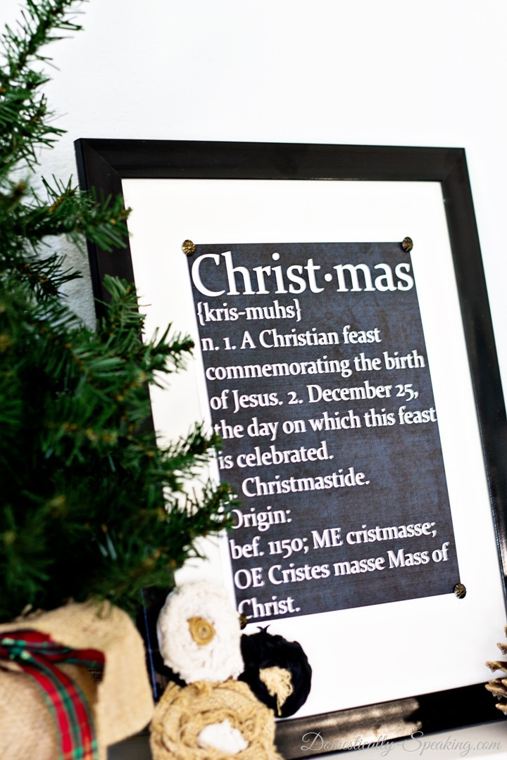 Chalkboard-Christmas-Defined-Printable-1_thumb