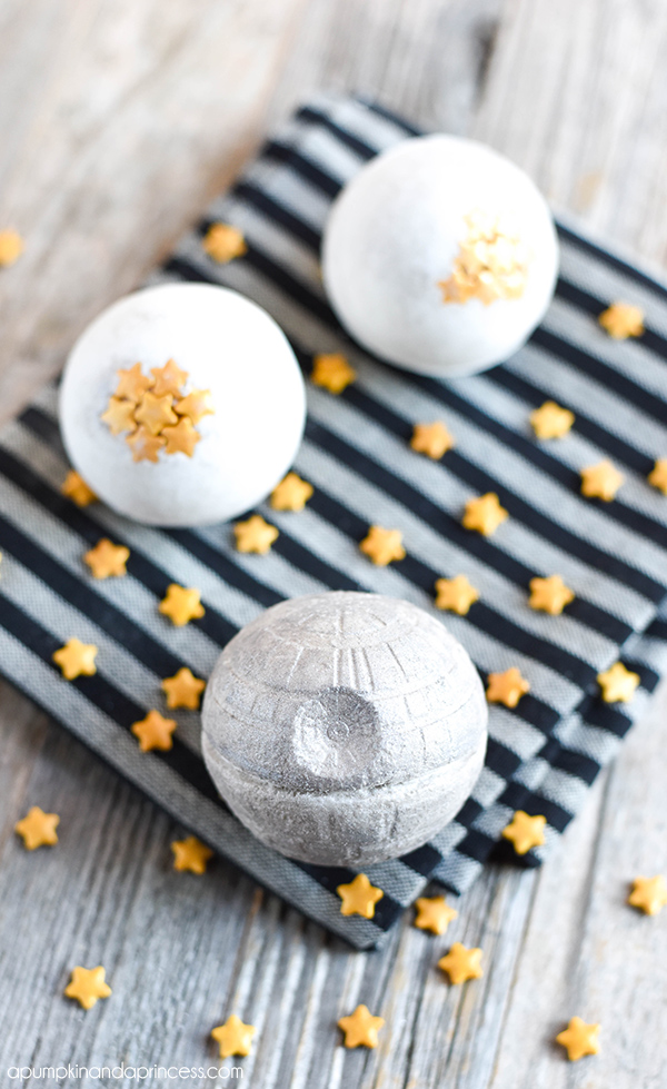 Star-Wars-Death-Star-Bath-Bomb