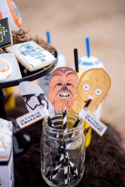 The Force Awakens Birthday Party_-11