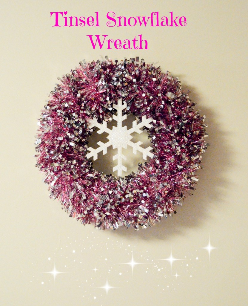 Tinsel-Snowflake-Wreath-831x1024