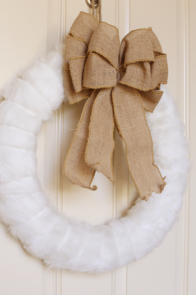 Winter Fur Wreath 6 copy
