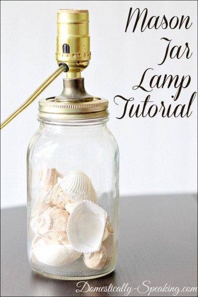 mason-jar-lamp_thumb