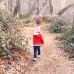 Travel: Best Activities for Kids in Sedona, AZ