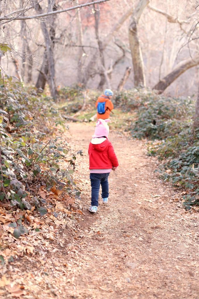 Hiking Sedona 4 copy