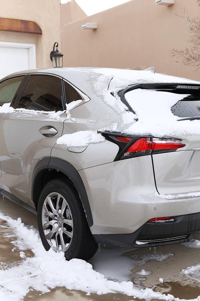 Lexus 2 copy