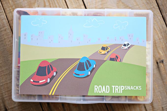 Road TripSnack1 copy