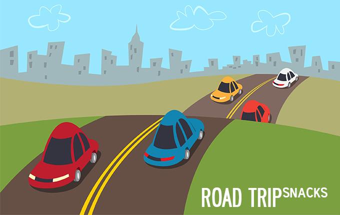 RoadTripSnacksPrintable web