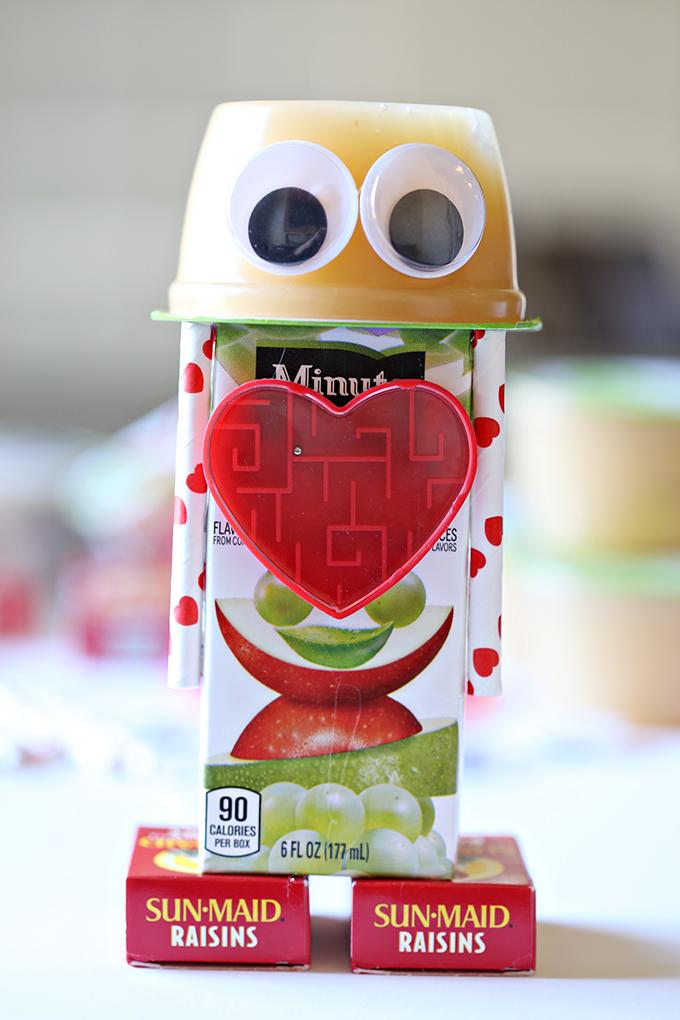 Robot Valentine 8 copy